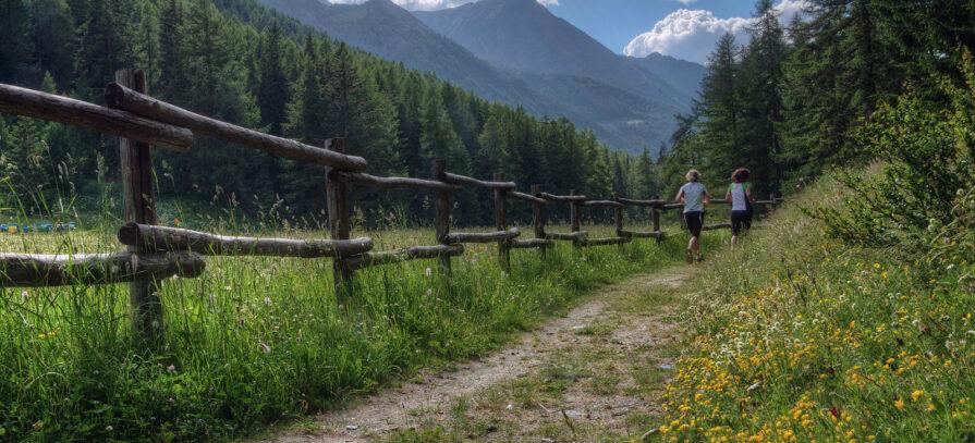 alergare-montana-slider-3